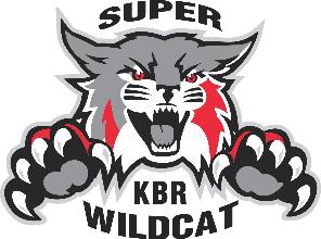 Super KBR Wildcat